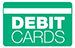 debit-card-logo